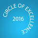 2016 PCH Circle of Excellence by QuickMobile