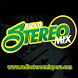 Radio Stereo Mix Peru by blstreamperu