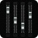 Music Equalizer by Sekkton Apps
