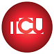 Teachers Credit Union (TCU) by Teachers Credit Union Mobile