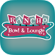 Rancho Bowl & Lounge by Total Loyalty Solutions