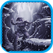 Guide for Tomb Raider by App Den Inc