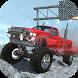 4x4 Monster Trucks Racing by Venom Mobile Games