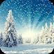 صور رائعة للشتاء by Hokardona
