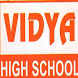 VIDYA HIGH SCHOOL by OAKTREE I SOFT SERVICES(P) LTD
