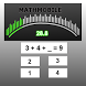 Math Mobile by IndiRed