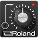 AIRA Modular Customizer by Roland Corporation