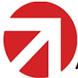 Excel Door Supplies ltd by Namesco Ltd