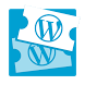 WordCamp by WordPress Foundation