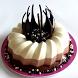 No Oven Desserts by androidaplicacionesbuenas