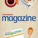 Continente Magazine by Modelo Continente Hipermercados, SA