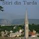 Stiri din Turda v1