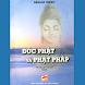 Đức Phật và Phật Pháp (Narada) by Tiểu Vũ
