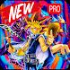 Top Utlimate Yu-Gi-Oh Duel Links Tricks by Akwa