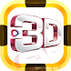 3D Video Player by Today Soft