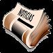 Periodicos de España by ANTGUI APPS