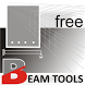 Beam Tools Free by MobeaSoftware