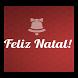 Mensagens de Natal by Binho Mobile