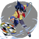 Guide of Beyblade burst by SOUF