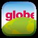Globetrotter Magazin by Stämpfli AG