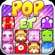 POP ET by Easymobi Entertainment team