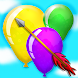 Archery Balloons Shoot Games by Adcoms