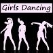 Girls Dancing VIDEOs by RedChilly 0001