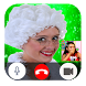 Call From Mrs. Claus Video 2018 by CVC30