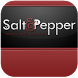 Salt & Pepper Grill and Pub by Grand Apps