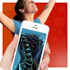 Body Scanner Real Best Xray Camera Prank by AppGame Technologies