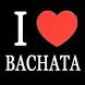 Radio Bachata by AppManin