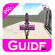 ProGuide For Yandere Simulator by famely apps1