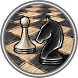 Awesome Chess by berebere
