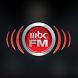 MBC FM by MBC Group