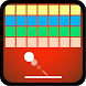 Block Breaker 3 by PAStudio