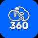 Field Service 360 by BiznusSoft
