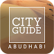 Abu Dhabi City Guide by World City Guide Inc