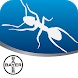 Pest Portal by Bayer AG