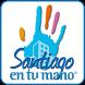 Santiago en tu Mano by Ciudad en tu Mano