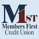 Members First CU, Texas by Members First Credit Union, Texas