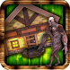 Protect My House by Concept Apps World