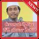 Ceramah Offline KH.Anwar Zahid by Darsono