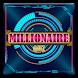 Millionaire Quiz HD by Funny App Studio