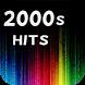 2000 music hits