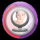 Pocket Mirror - Selfie App by Games Dot Apps