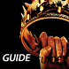 Guide for Clash Of Kings by Readygameinc