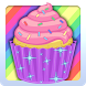 Bake Cupcakes 2 Cooking Game by PlayMaker Apps