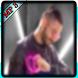 Maluma Música Corazón el mejor by jrxdev