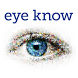Eye Know - Play it smart by Franckh-Kosmos Verlags GmbH & Co. KG