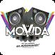 La Movida Online by ShockMEDIA.com.ar